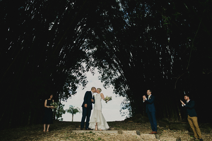 graciosa_byron_bay_weddings_byron_bay_milton_and_amy_dan_oday_009