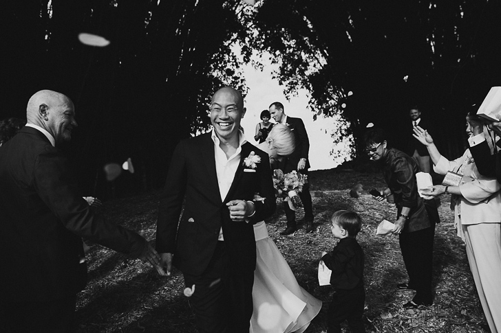graciosa_byron_bay_weddings_byron_bay_milton_and_amy_dan_oday_018