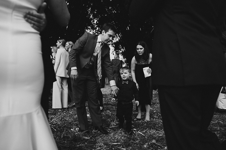 graciosa_byron_bay_weddings_byron_bay_milton_and_amy_dan_oday_081