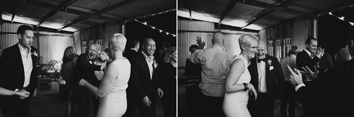 graciosa_byron_bay_weddings_byron_bay_milton_and_amy_dan_oday_192