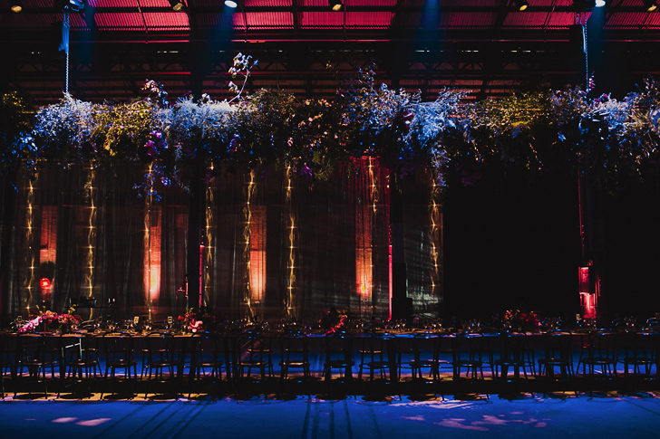 carriageworks_wedding_dan_oday_claire_oliver_australian_wedding_photographers_dan_oday_vogueweddings_vogue_carriageworks_weddings_sydney_038