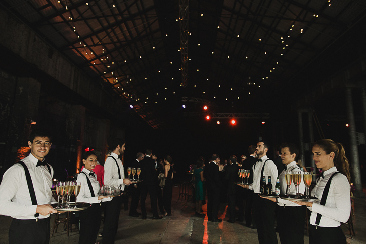 carriageworks_wedding_dan_oday_claire_oliver_australian_wedding_photographers_dan_oday_vogueweddings_vogue_carriageworks_weddings_sydney_050