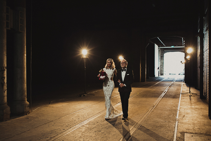carriageworks_wedding_dan_oday_claire_oliver_australian_wedding_photographers_dan_oday_vogueweddings_vogue_carriageworks_weddings_sydney_071