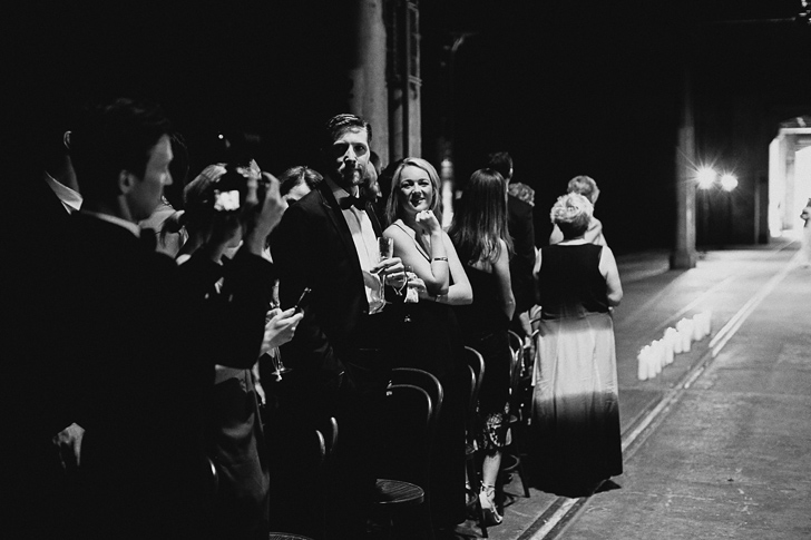 carriageworks_wedding_dan_oday_claire_oliver_australian_wedding_photographers_dan_oday_vogueweddings_vogue_carriageworks_weddings_sydney_080