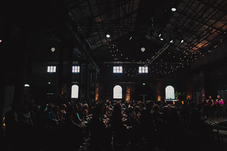 carriageworks_wedding_dan_oday_claire_oliver_australian_wedding_photographers_dan_oday_vogueweddings_vogue_carriageworks_weddings_sydney_088