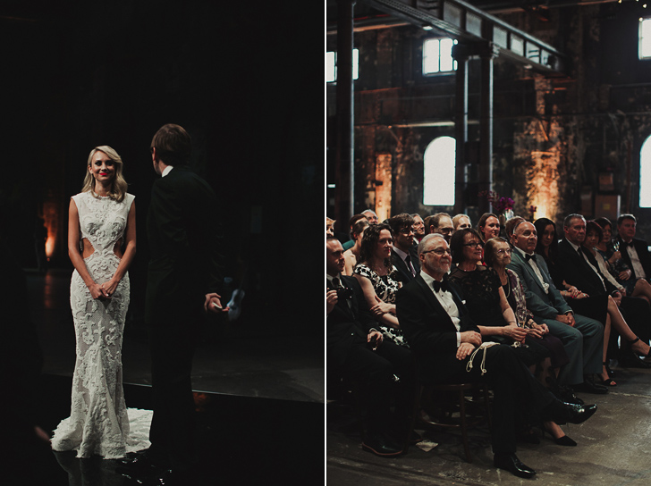 carriageworks_wedding_dan_oday_claire_oliver_australian_wedding_photographers_dan_oday_vogueweddings_vogue_carriageworks_weddings_sydney_091