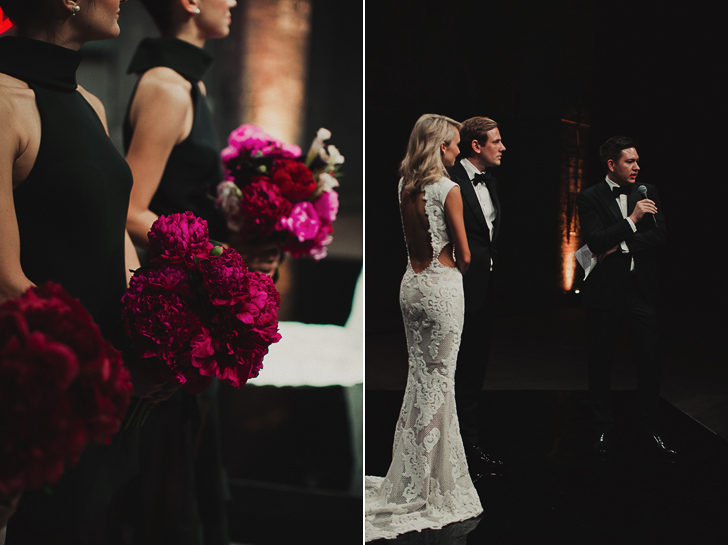 carriageworks_wedding_dan_oday_claire_oliver_australian_wedding_photographers_dan_oday_vogueweddings_vogue_carriageworks_weddings_sydney_093