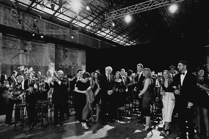 carriageworks_wedding_dan_oday_claire_oliver_australian_wedding_photographers_dan_oday_vogueweddings_vogue_carriageworks_weddings_sydney_110