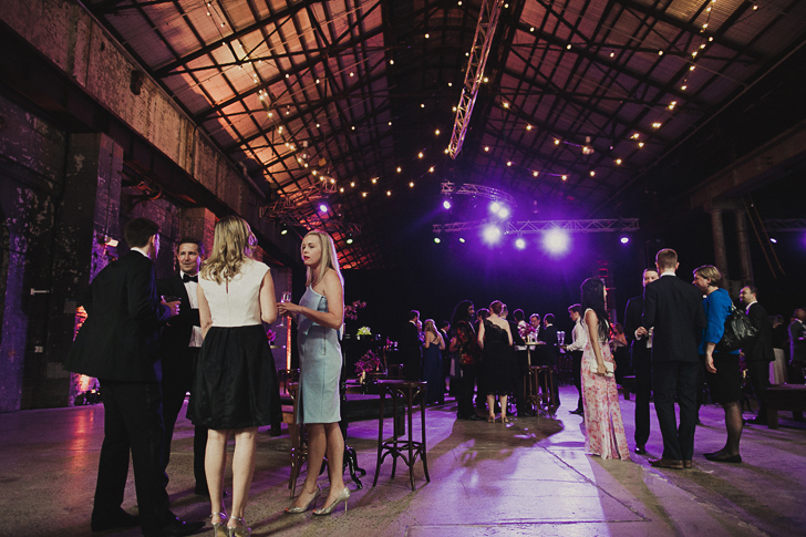 carriageworks_wedding_dan_oday_claire_oliver_australian_wedding_photographers_dan_oday_vogueweddings_vogue_carriageworks_weddings_sydney_116