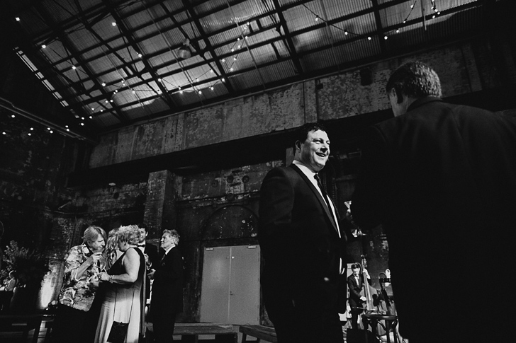 carriageworks_wedding_dan_oday_claire_oliver_australian_wedding_photographers_dan_oday_vogueweddings_vogue_carriageworks_weddings_sydney_118