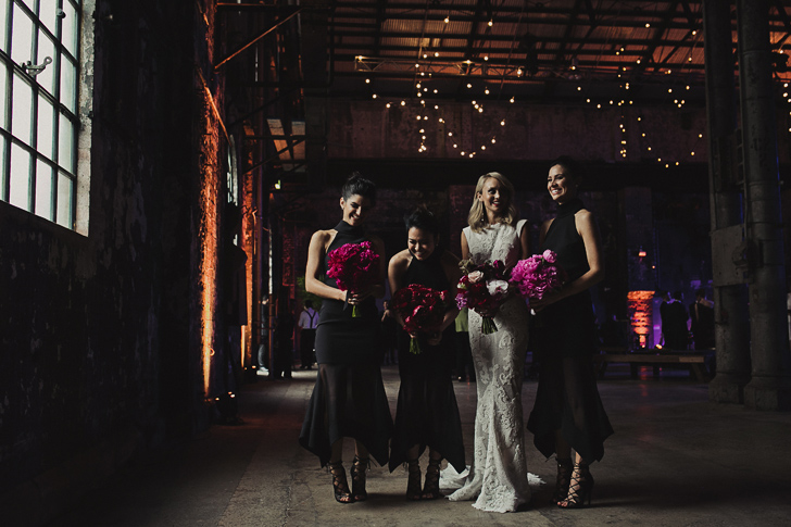 carriageworks_wedding_dan_oday_claire_oliver_australian_wedding_photographers_dan_oday_vogueweddings_vogue_carriageworks_weddings_sydney_125