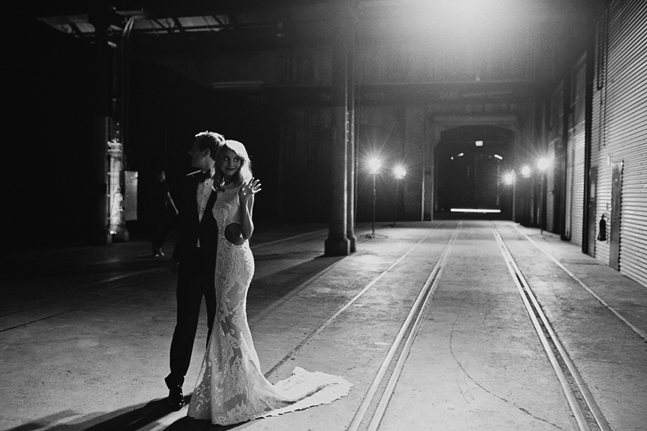 carriageworks_wedding_dan_oday_claire_oliver_australian_wedding_photographers_dan_oday_vogueweddings_vogue_carriageworks_weddings_sydney_135