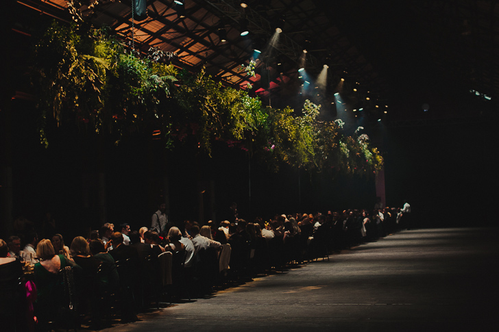 carriageworks_wedding_dan_oday_claire_oliver_australian_wedding_photographers_dan_oday_vogueweddings_vogue_carriageworks_weddings_sydney_168