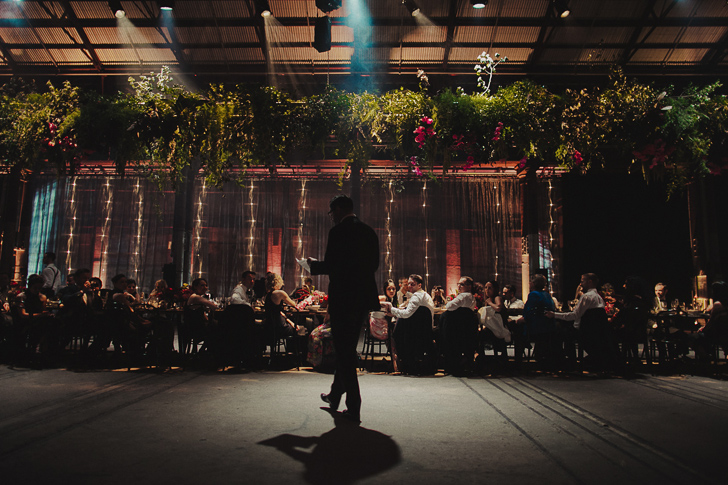carriageworks_wedding_dan_oday_claire_oliver_australian_wedding_photographers_dan_oday_vogueweddings_vogue_carriageworks_weddings_sydney_180