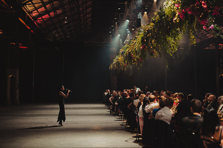 carriageworks_wedding_dan_oday_claire_oliver_australian_wedding_photographers_dan_oday_vogueweddings_vogue_carriageworks_weddings_sydney_carriageworks_sydney_003
