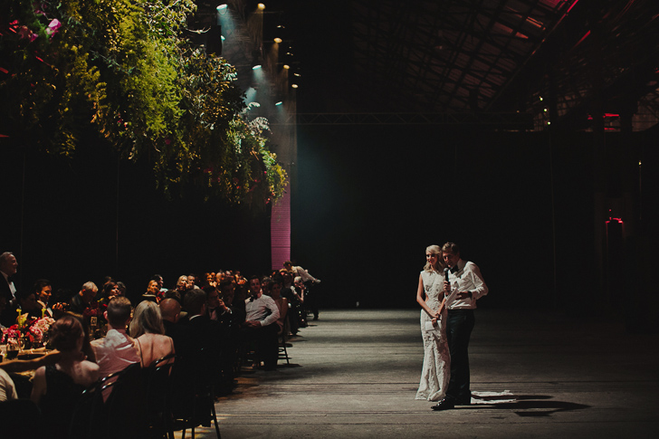 carriageworks_wedding_dan_oday_claire_oliver_australian_wedding_photographers_dan_oday_vogueweddings_vogue_carriageworks_weddings_sydney_carriageworks_sydney_009
