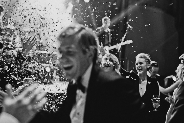 carriageworks_wedding_dan_oday_claire_oliver_australian_wedding_photographers_dan_oday_vogueweddings_vogue_carriageworks_weddings_sydney_carriageworks_sydney_032