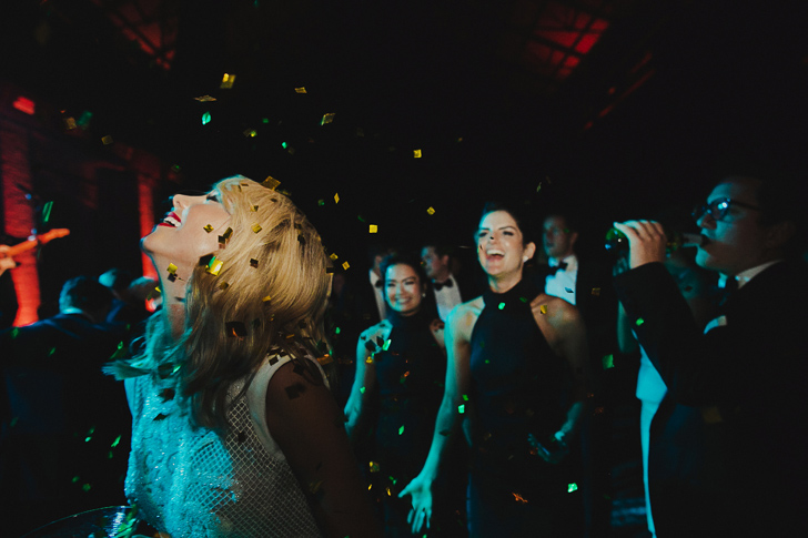 carriageworks_wedding_dan_oday_claire_oliver_australian_wedding_photographers_dan_oday_vogueweddings_vogue_carriageworks_weddings_sydney_carriageworks_sydney_046
